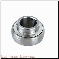 AMI UK317+HA2317 Ball Insert Bearings