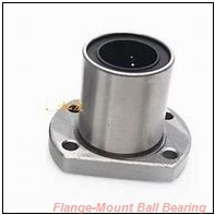 AMI BLFL4NP Flange-Mount Ball Bearing Units