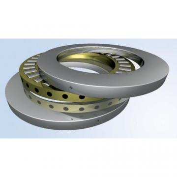 British-System and Non-Standard Taper Roller Bearing (3982-20)