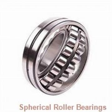 110 mm x 240 mm x 92,1 mm  FAG 23322-AS-MA-T41A Spherical Roller Bearings