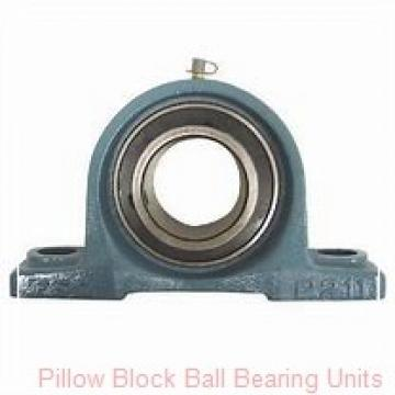 AMI UCP308-24 Pillow Block Ball Bearing Units