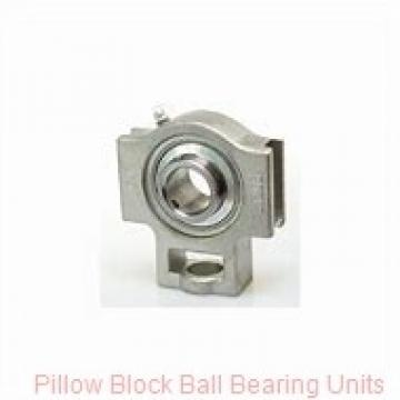 AMI UCP316 Pillow Block Ball Bearing Units