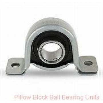 AMI UEMP207-20MZ20 Pillow Block Ball Bearing Units