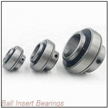 Sealmaster AR-2-112TC Ball Insert Bearings
