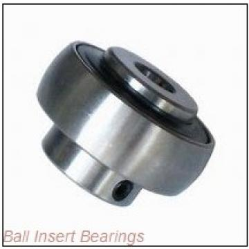 AMI UG210-30 Ball Insert Bearings