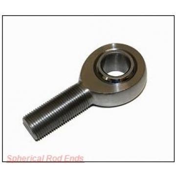 QA1 Precision Products MVMR20 Bearings Spherical Rod Ends