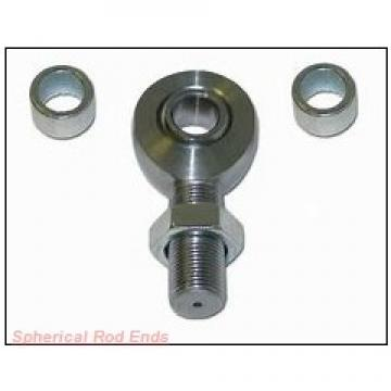 QA1 Precision Products KFR8T Bearings Spherical Rod Ends