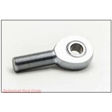 QA1 Precision Products CMR8S Bearings Spherical Rod Ends