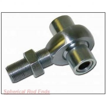 Heim Bearing (RBC Bearings) SFL2 Bearings Spherical Rod Ends