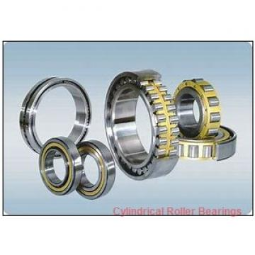 American Roller AD 5230SM17 Cylindrical Roller Bearings