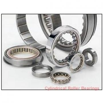 Link-Belt MU1314CHXW909 Cylindrical Roller Bearings