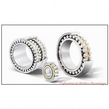 1.378 Inch   35 Millimeter x 3.15 Inch   80 Millimeter x 1.22 Inch   31 Millimeter  INA SL192307-C3 Cylindrical Roller Bearings