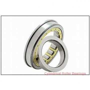 Link-Belt M1208EX Cylindrical Roller Bearings