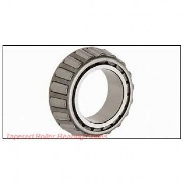 Timken 368A #3 Prec Tapered Roller Bearing Cones