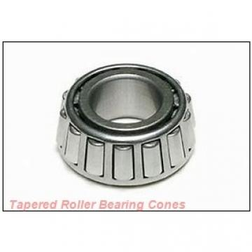 Timken LL957049-20000 Tapered Roller Bearing Cones