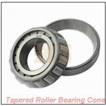 Timken 3878A-20024 Tapered Roller Bearing Cones