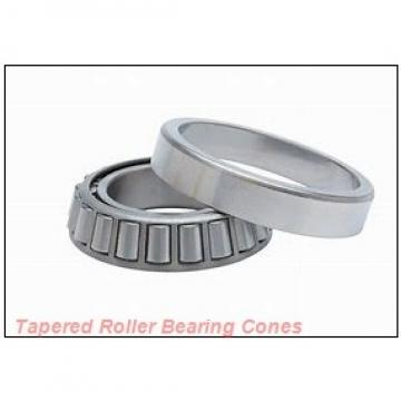 7.375 Inch | 187.325 Millimeter x 0 Inch | 0 Millimeter x 3.656 Inch | 92.862 Millimeter  Timken H239649NA-3 Tapered Roller Bearing Cones