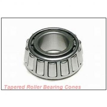 Timken 499A Tapered Roller Bearing Cones