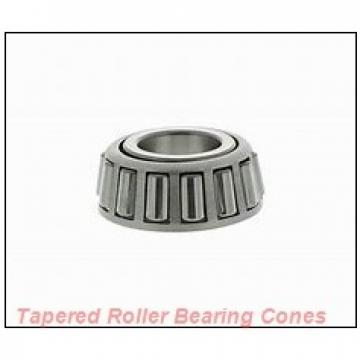 Timken LM258648D Tapered Roller Bearing Cones