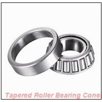 Timken NA44156 Tapered Roller Bearing Cones