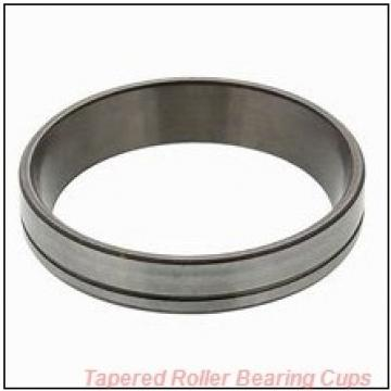 NTN 23256 Tapered Roller Bearing Cups