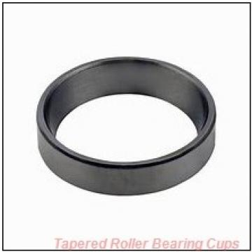 NTN M84210 Tapered Roller Bearing Cups