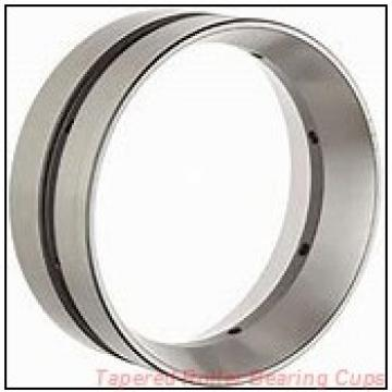 NTN M903310 Tapered Roller Bearing Cups