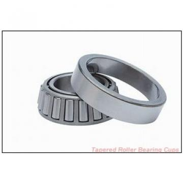 NTN 26824 Tapered Roller Bearing Cups