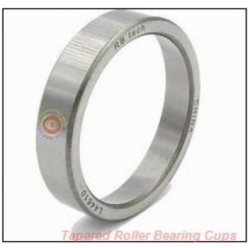 NTN LM545810 Tapered Roller Bearing Cups