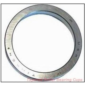 NTN 33822 Tapered Roller Bearing Cups