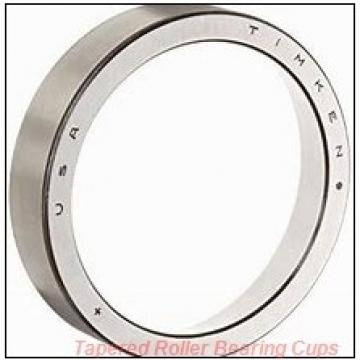 NTN 15250X Tapered Roller Bearing Cups