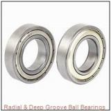 PEER 6202-C3 Radial & Deep Groove Ball Bearings