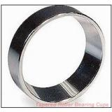 NTN 78537 Tapered Roller Bearing Cups